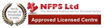 National Federation for Personal Safety