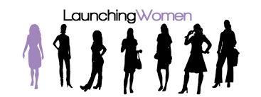 Heidi Totten - Launching Women