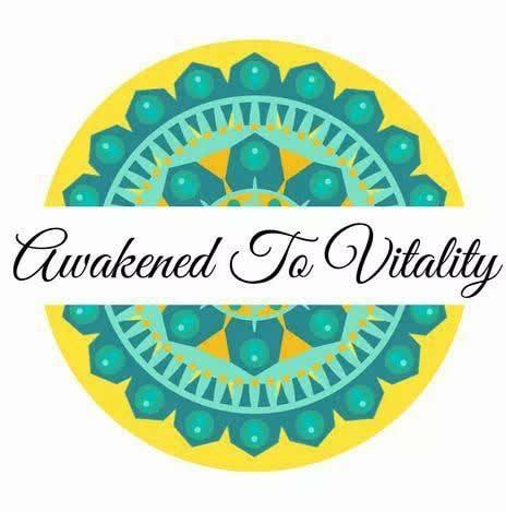 Awakened To Vitality Inc.