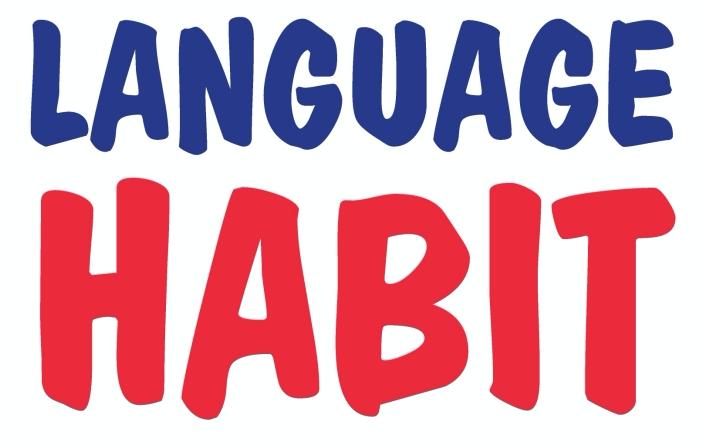 Language Habit Online Training