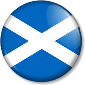 Former High School Pupil   Scotland