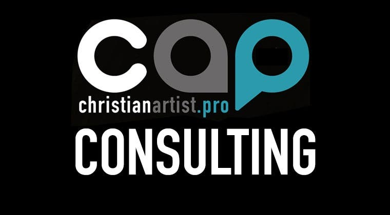 One-On-One Consulting Sessions (3)