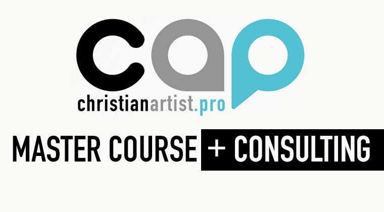 CAP Master Course + 9 One-On-One Consulting Sessions