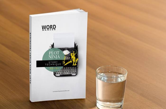 Downloadable Workbook