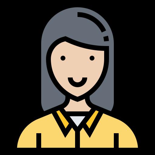Karen Zhang, Product Marketing Manager, Mercari US