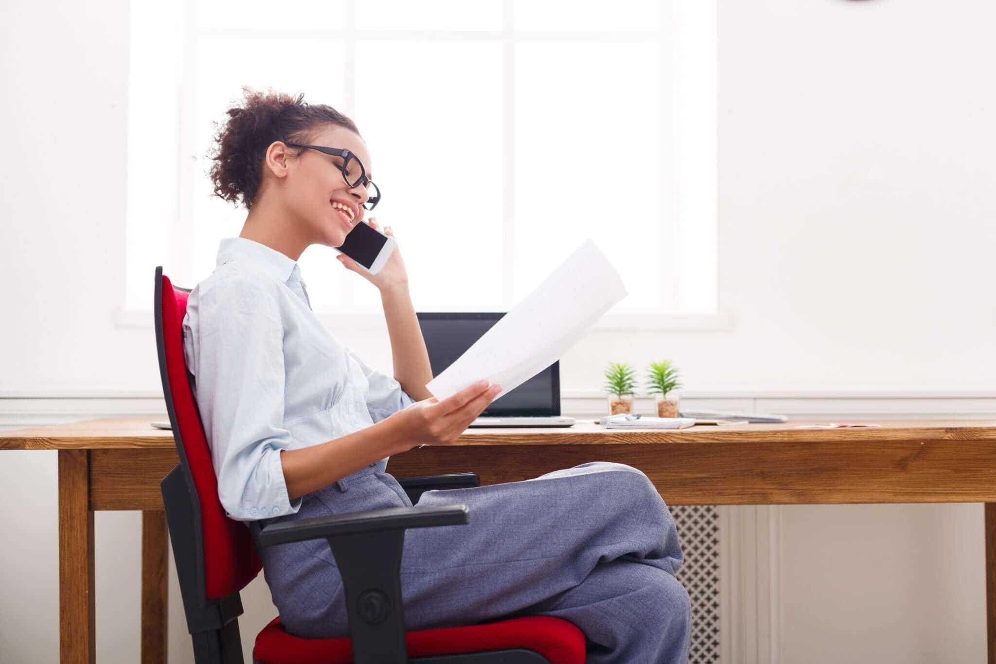 Live One-on-One Private Coaching