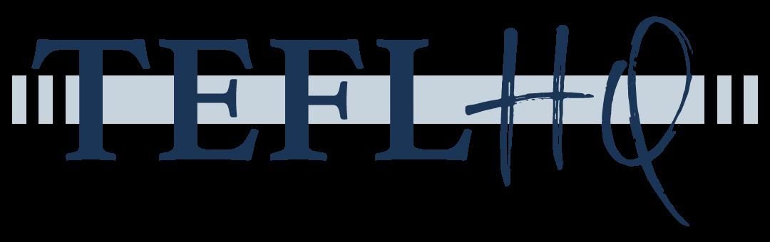 TEFL HQ
