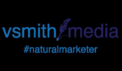 VSmith Media, LLC