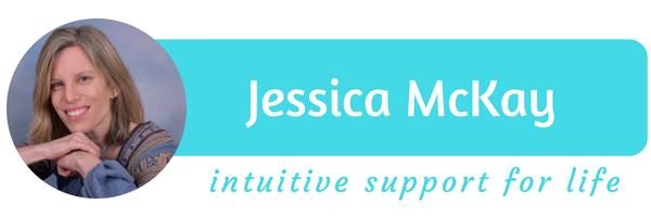Jessica McKay