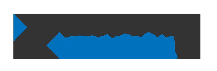 Static Void Academy Logo