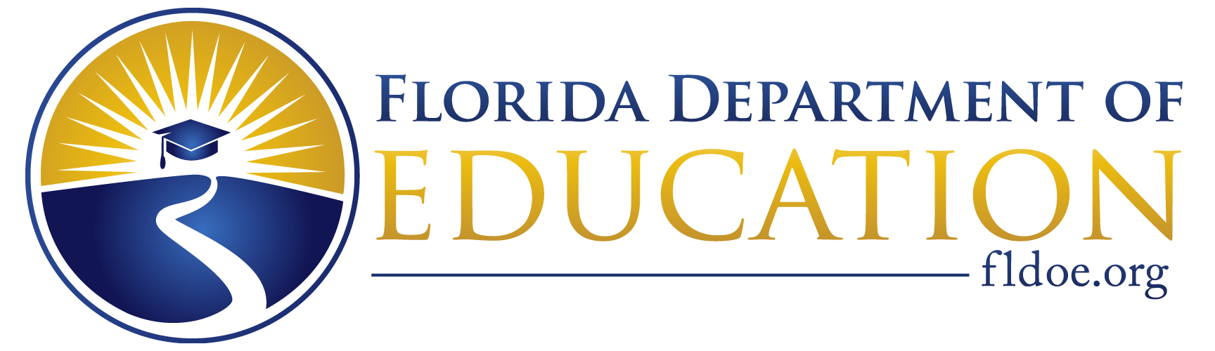 Florida Department of Education, Division of Public Schools