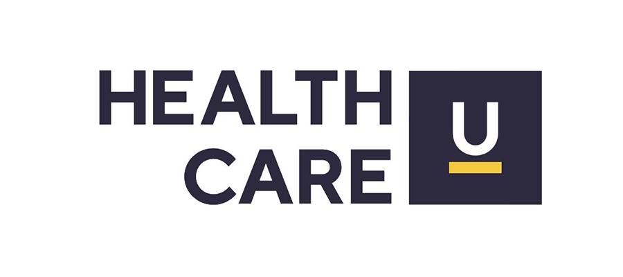 HealthCare U