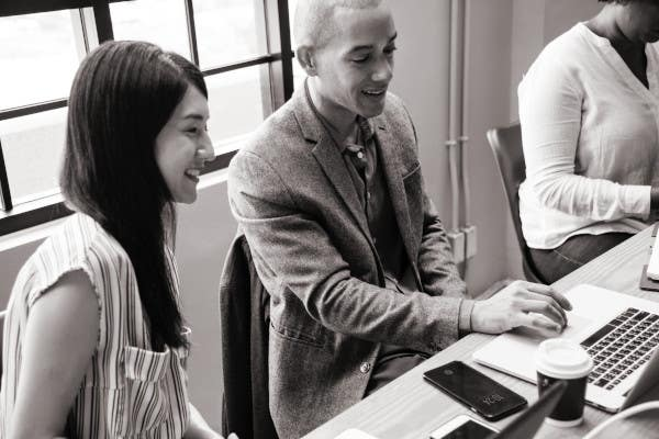 Develop Intuitive Intelligence with Your Team