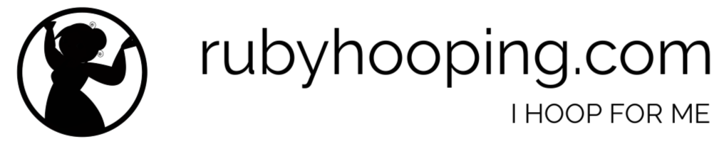 Ruby Hooping Online Courses