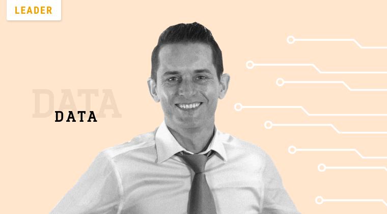 Construire, organiser et automatiser votre base de données pour faire décoller votre business