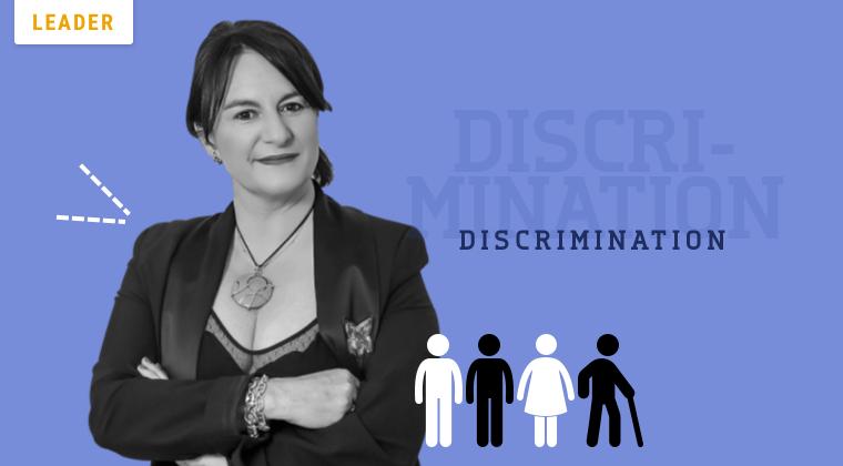 Instaurez la non-discrimination dans votre activité immobilière