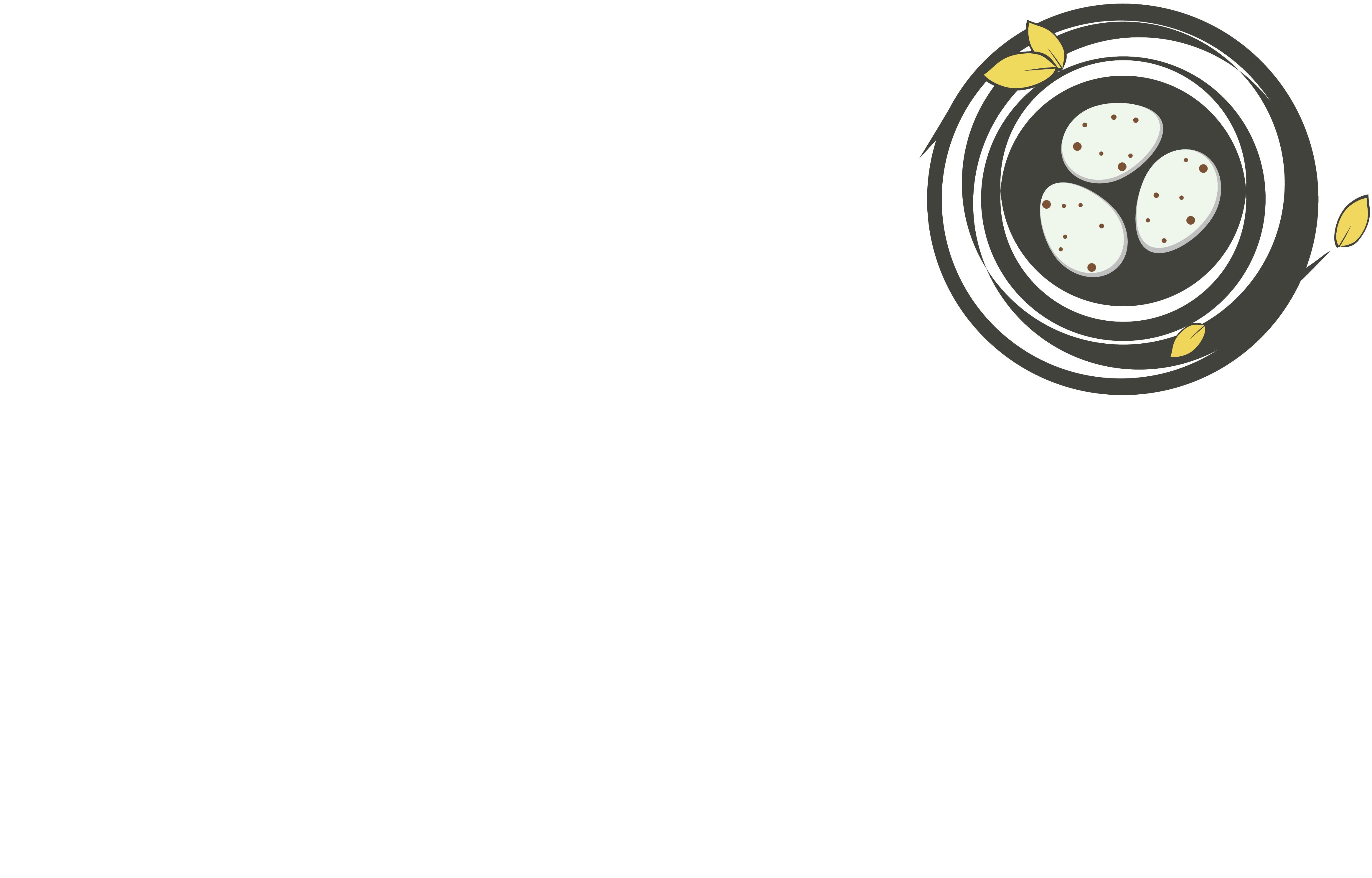 Simply Nurtured