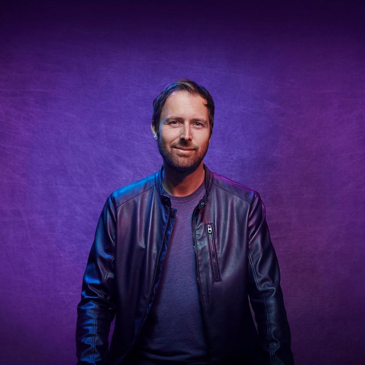 Jan Maarten Hartong