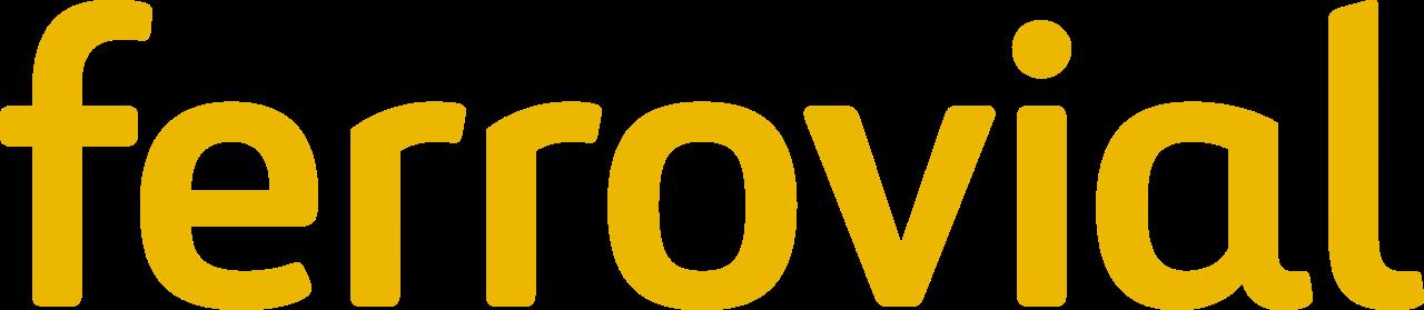 Zero Energy Passivhaus Ferrovial