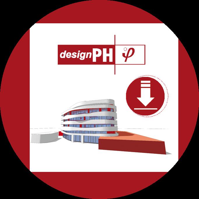 Venta designPH