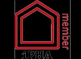 IPHA Passivhuas association Zero Energy warm climate experts
