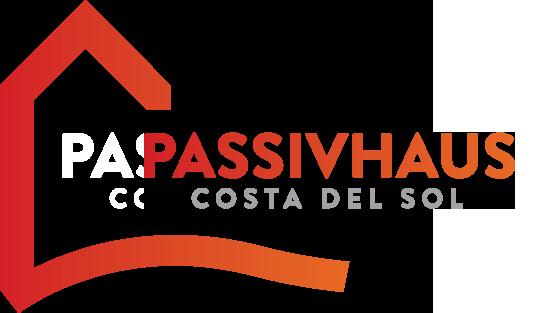 Passivhaus Costa del Sol