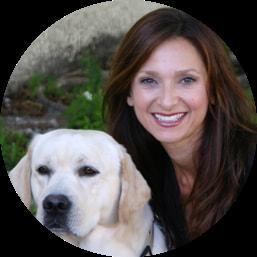 Lisa Radosta DVM, DACVB, Board Certified Veterinary Behaviorist