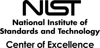 NIST | National Institute of Standards and Technology