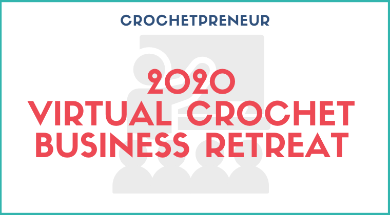 Virtual Business Retreat