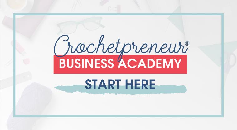 CBA: Start Here