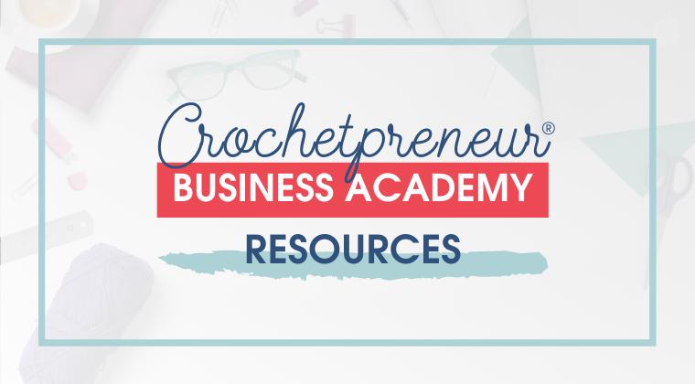 CBA Resources
