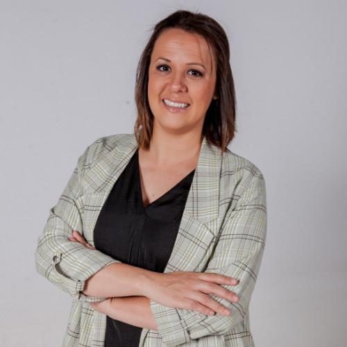 Clara Torrijos, CEO GoKoan