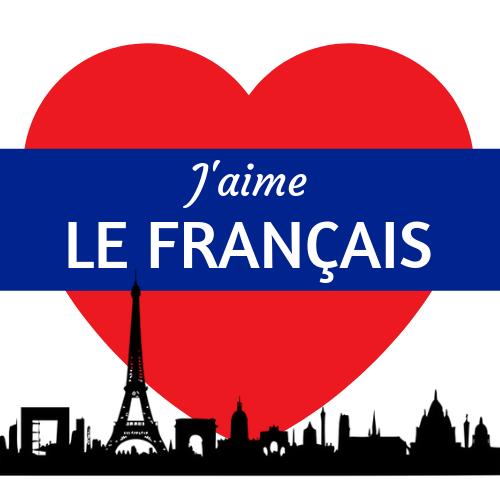 Speak French confidently with J'aime le français
