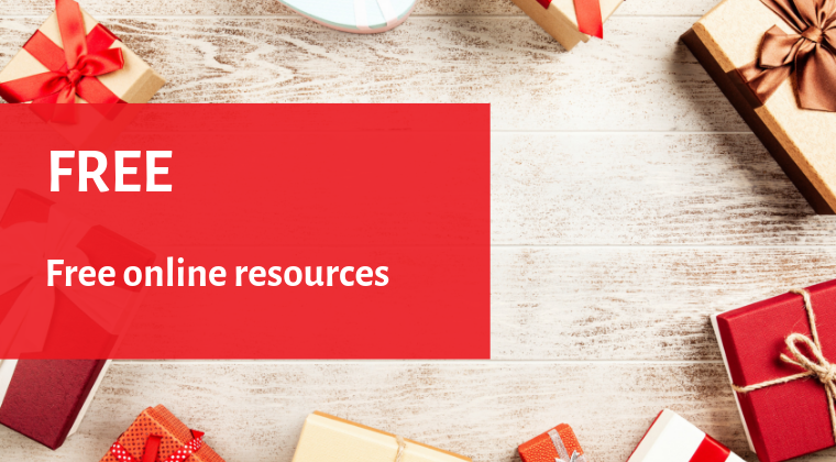 Learn French - Free resources