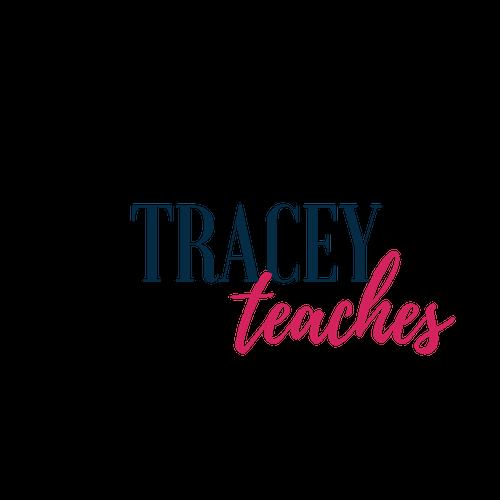 Tracey Teaches