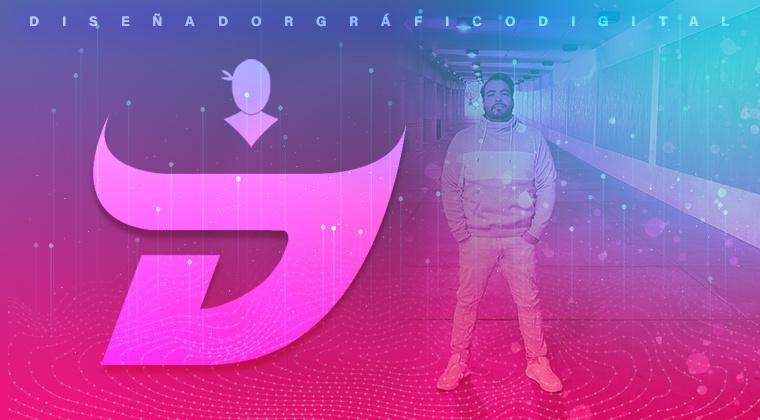 Diseñador Grafico Digital