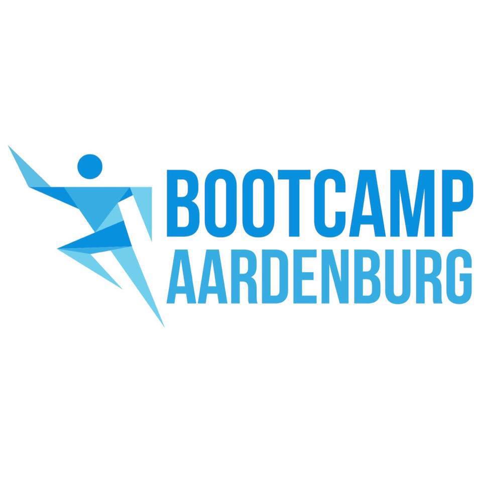Bootcamp Aardenburg