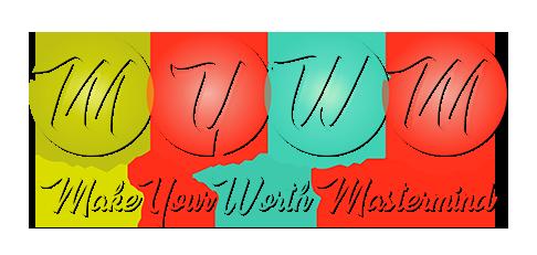 Make Your Worth Mastermind