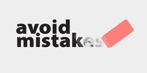 [MODULE TOPIC] How to Avoid MAJOR Mistakes That Can Kill Your Platform & How to Continue Growing Your Brand