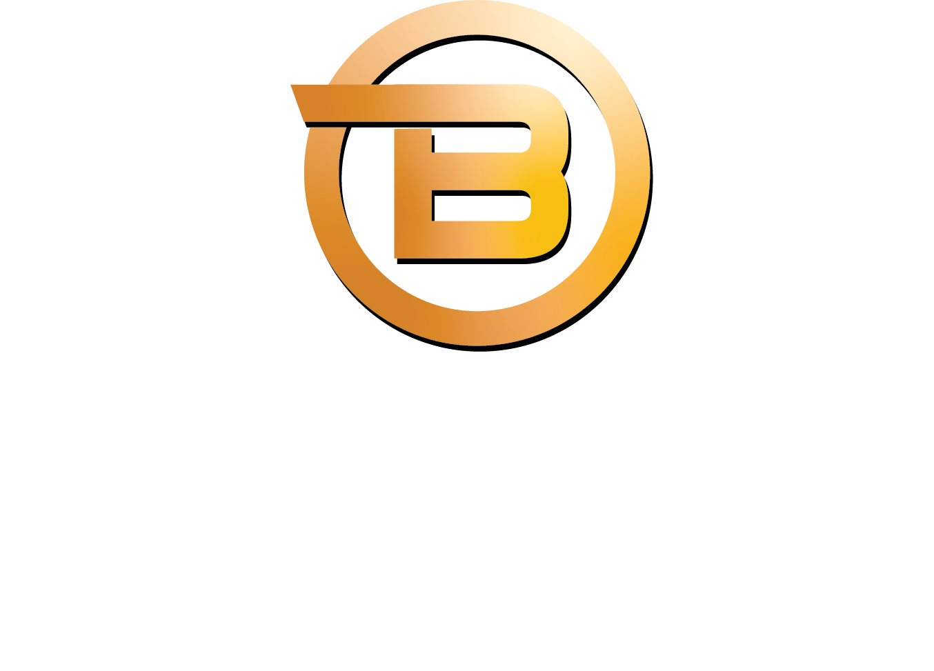 Breakthrough Coaching International Academy