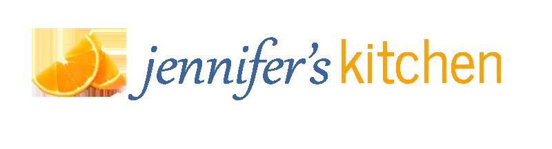 Jennifer's Kitchen