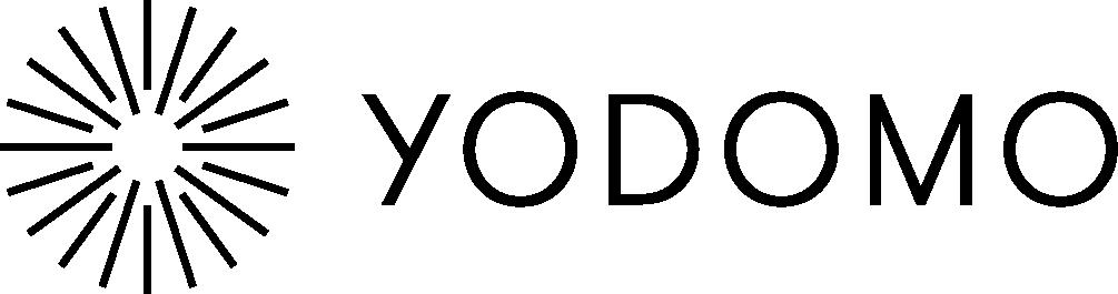 yodomo
