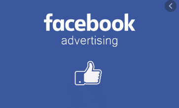 Facebook Ads & Marketing  (+ creating custom videos for ads)