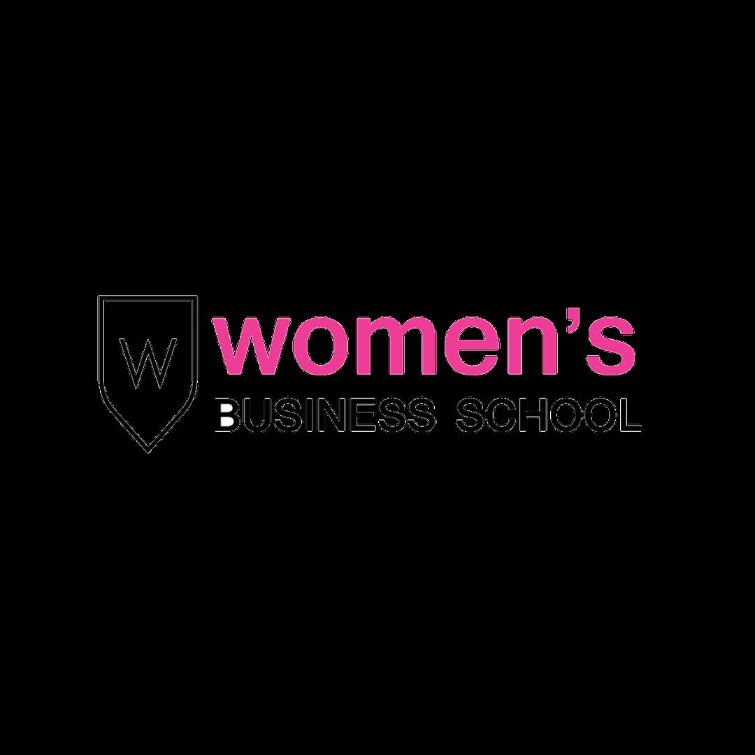 Serena Dot Ryan - Women's Business School Social Media Assessor