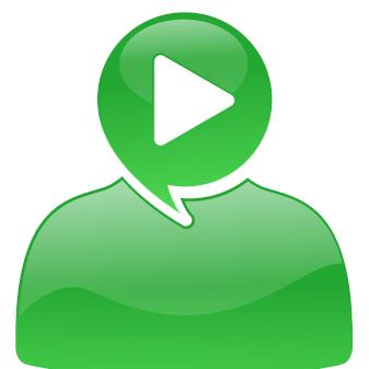 Video Resource Center