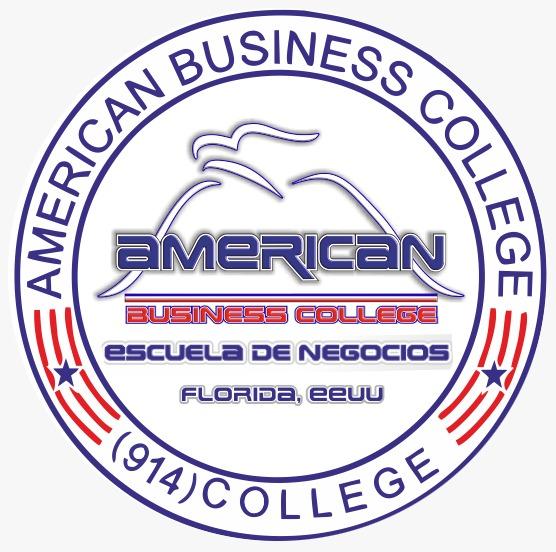 American business' School