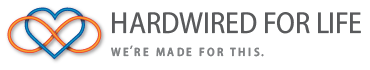 Hardwired for Life Online Courses