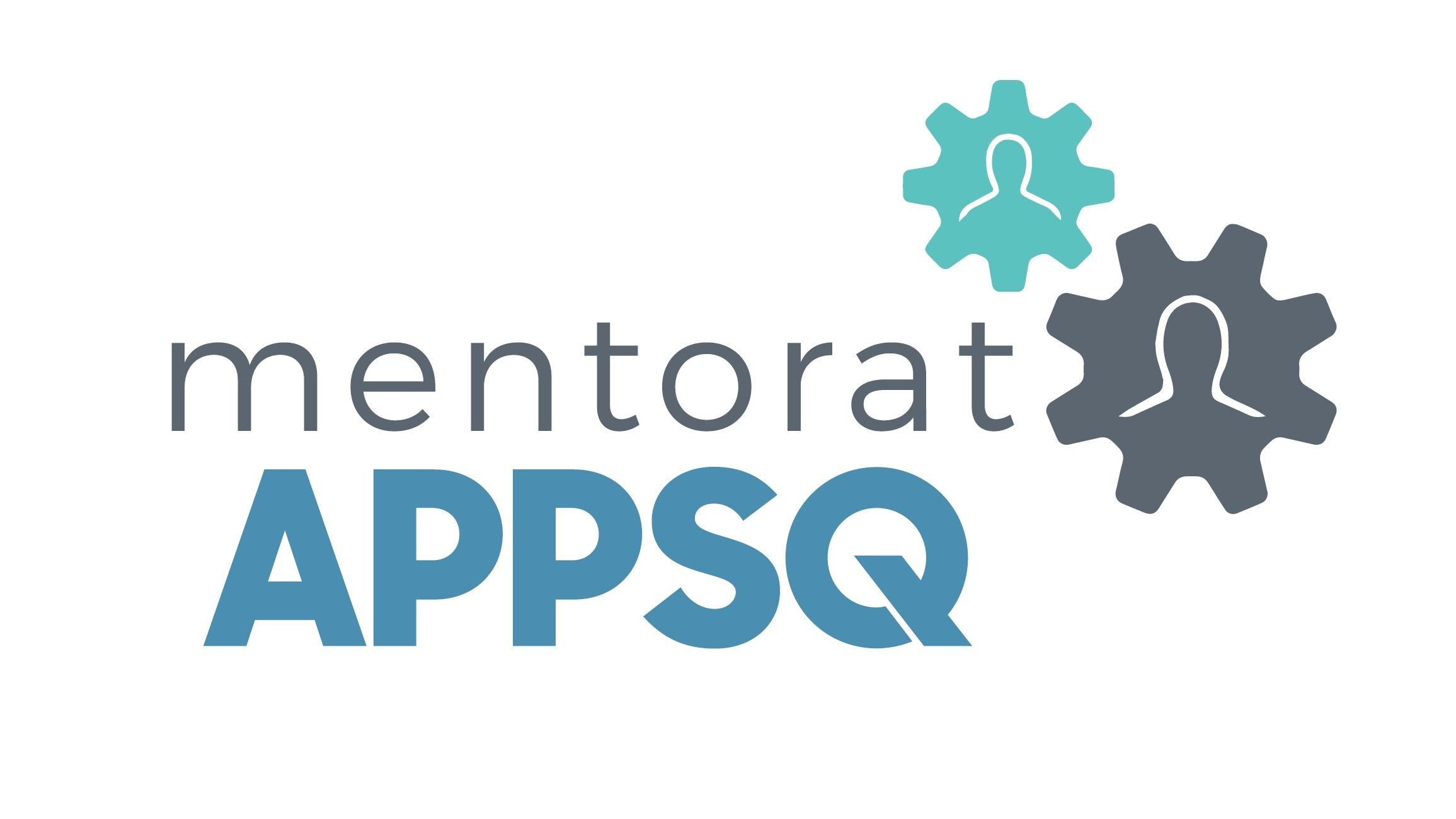 Initiation au mentorat pour les mentors et mentorés (#OPQ:7814)