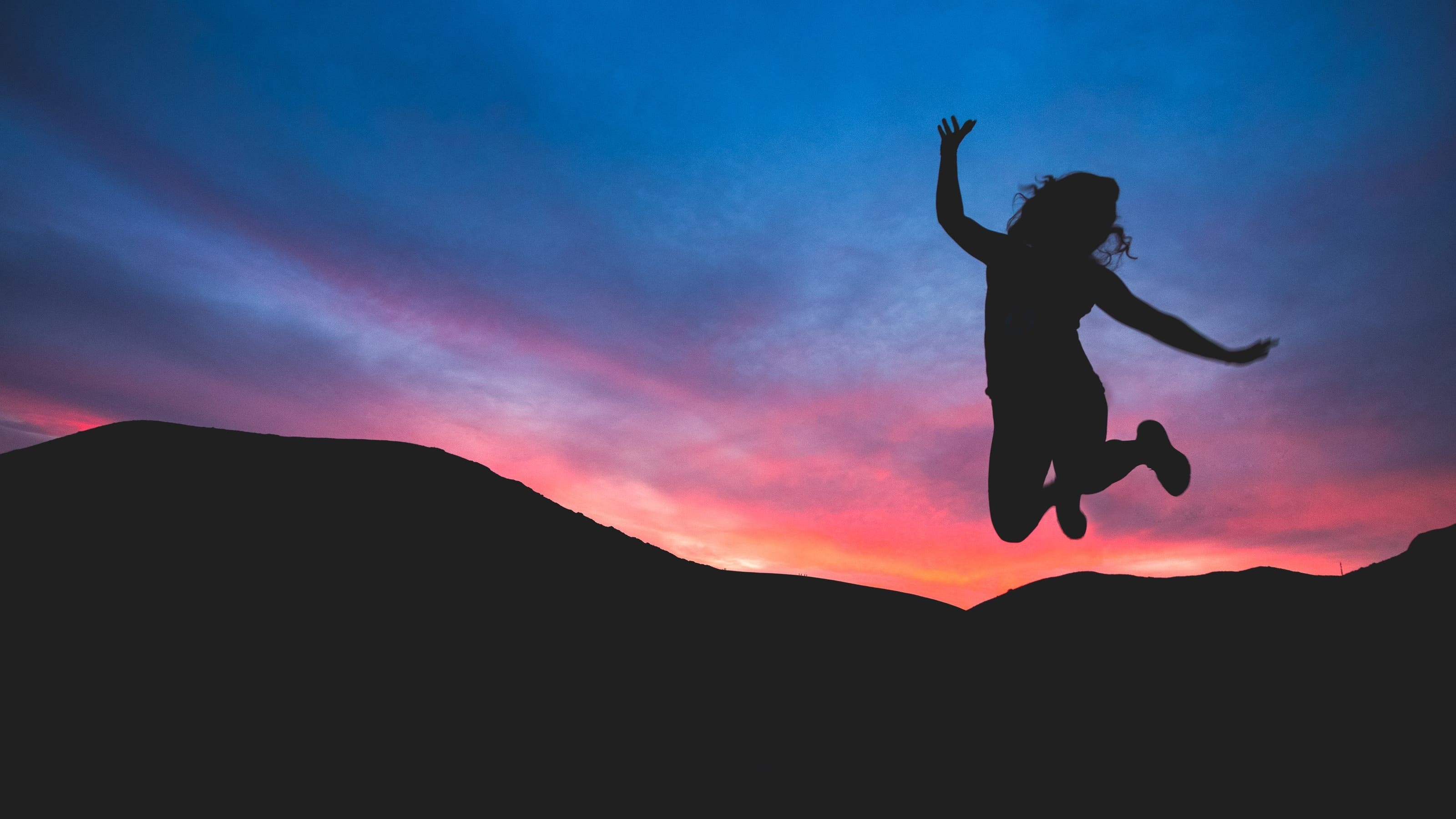 Energy for Entrepreneurs: 5-Step Technique To Increase Your Energy