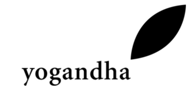 Yogandha